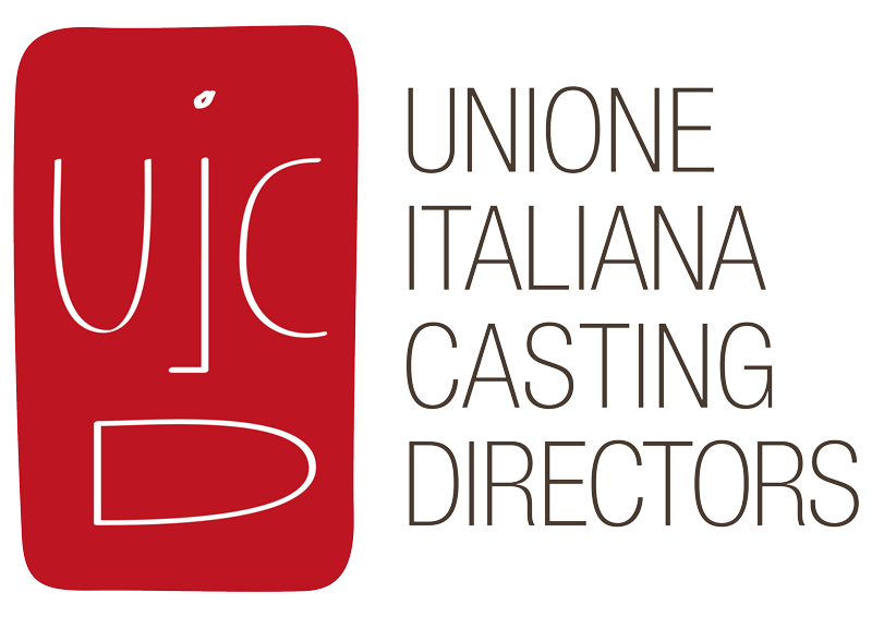Unione Italiana Casting Directors
