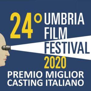 UmbriaFilmFest